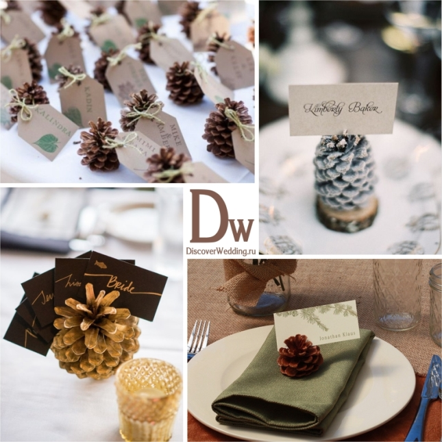 Winter_place_cards_01