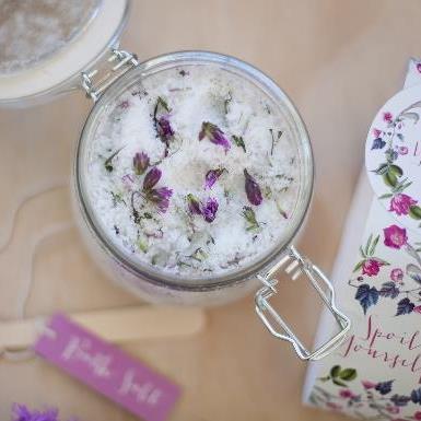 Копия Floral-Motherd-Day-Printable_-Jenni-Elizabeth_00152