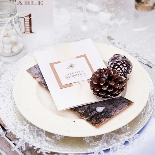 Копия Winter_tablescape_10