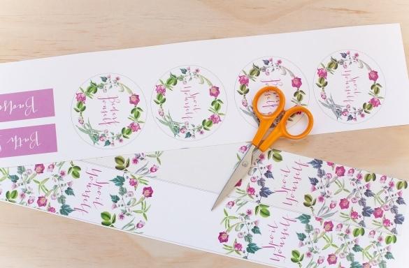 Floral-Motherd-Day-Printable_-Jenni-Elizabeth_00062-585x410