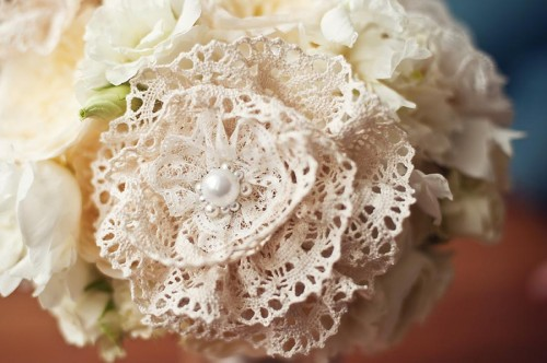 Lace-Roses-500x332