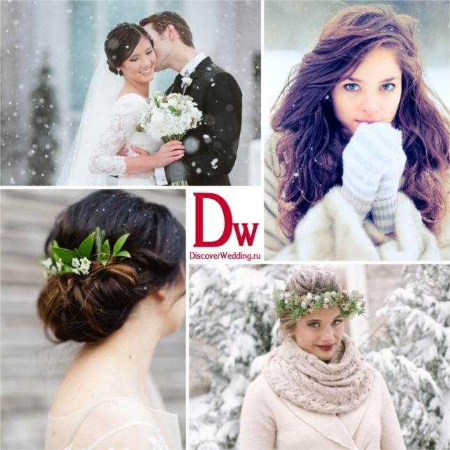 Winter_shoot_02