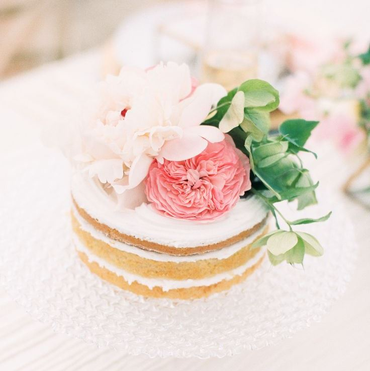 small_wedding_cake_22 - копия