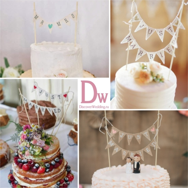 Cake_topper_01