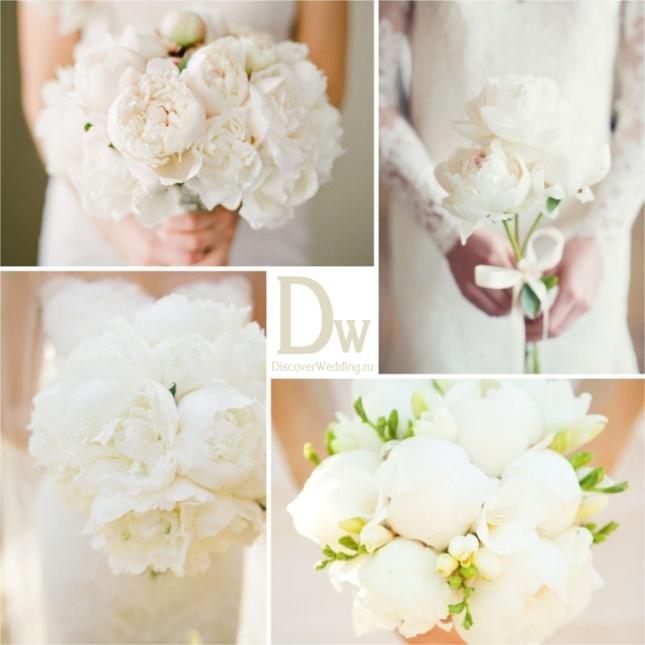 White bouquet_02