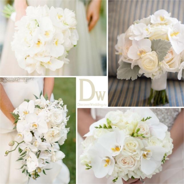 White bouquet_05