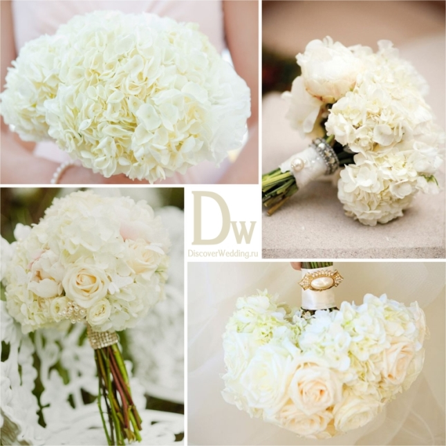 White bouquet_06