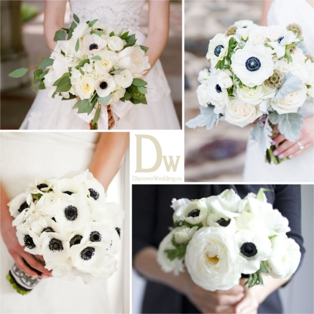 White bouquet_08