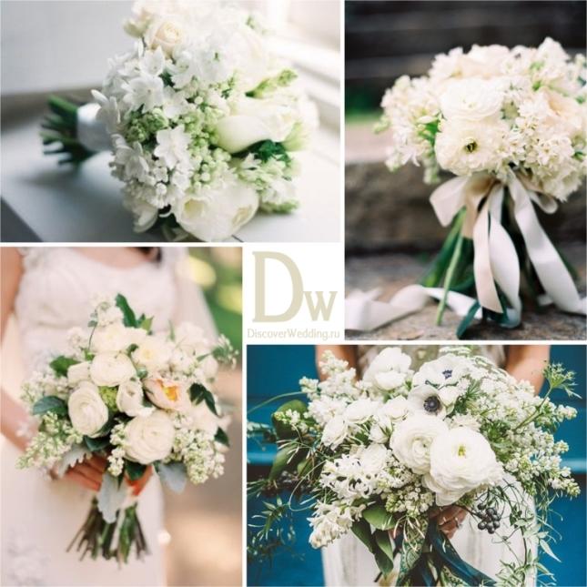 White bouquet_10