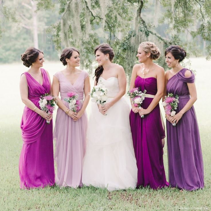 Копия Ombre_bridesmaids_22