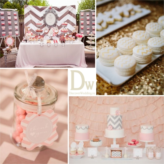 Chevron_wedding_08