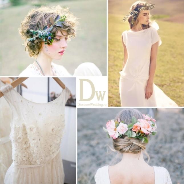 Eco_wedding_01