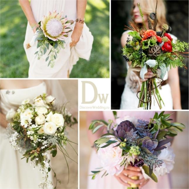 Eco_wedding_02