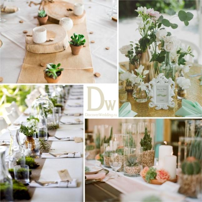 Eco_wedding_06