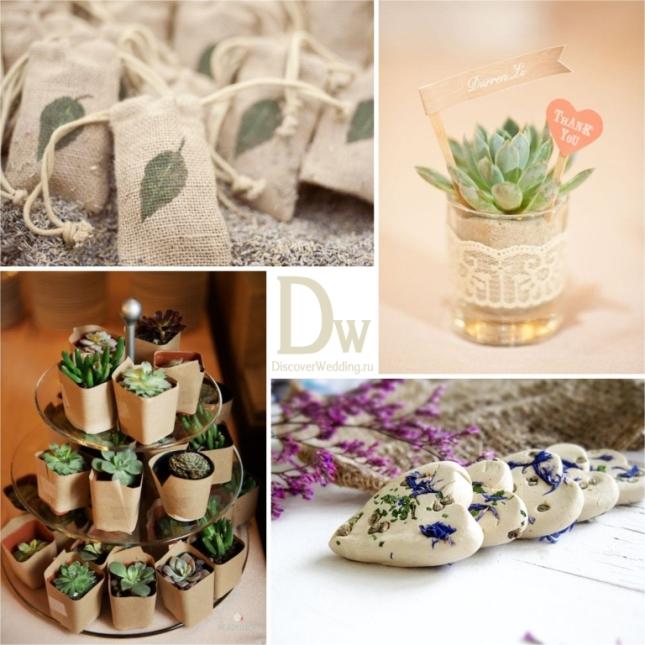 Eco_wedding_08