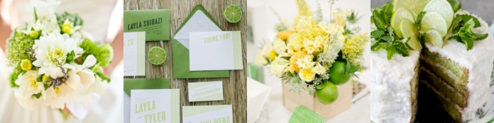Lime_wedding_00