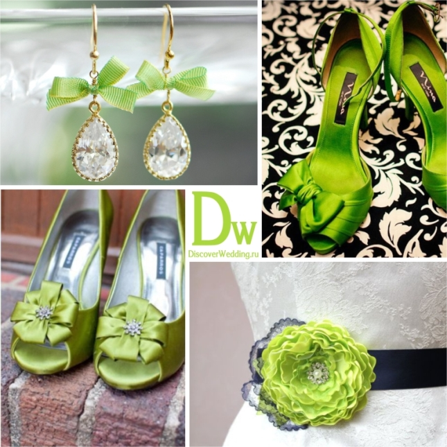 Lime_wedding_01
