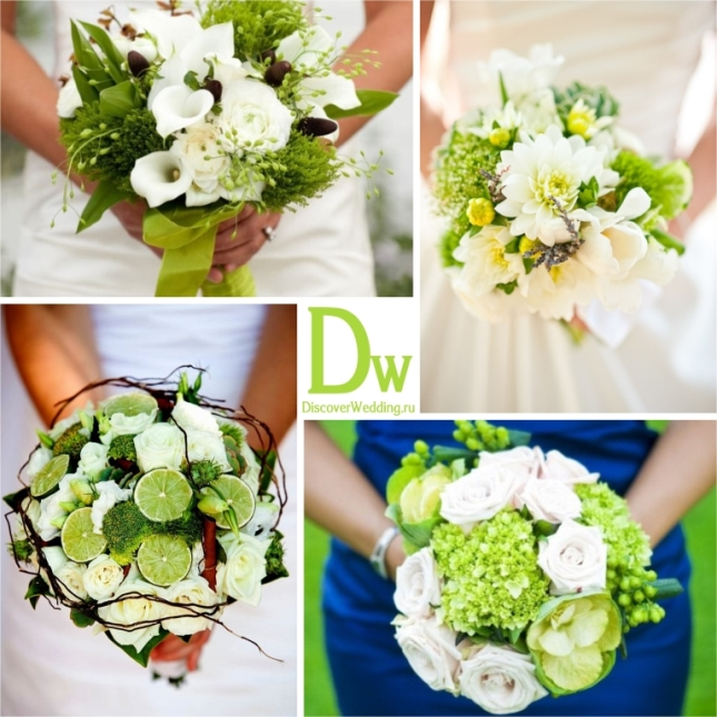 Lime_wedding_02