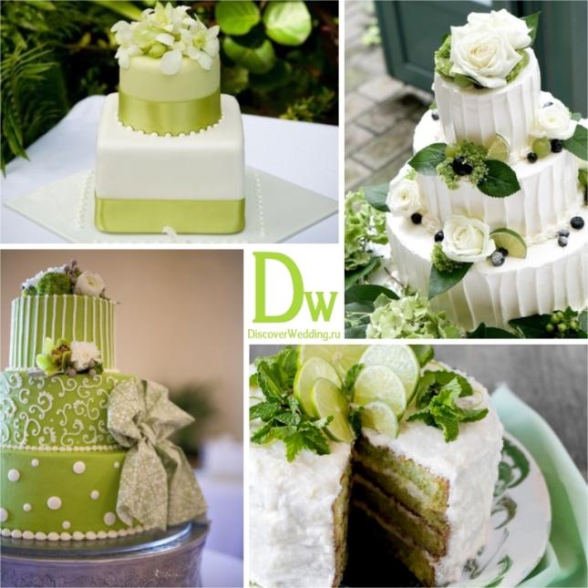 Lime_wedding_08