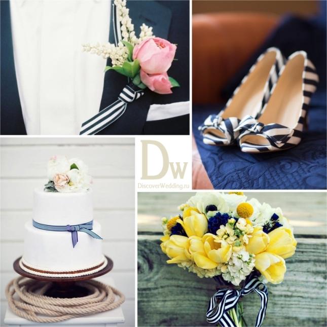 Nautical_wedding_02