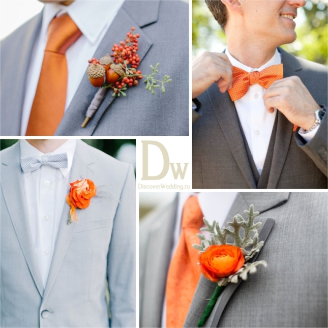Orange_grey_04