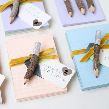 Копия 1424370083_content_finished-dipped-pencils-and-notepad-favors