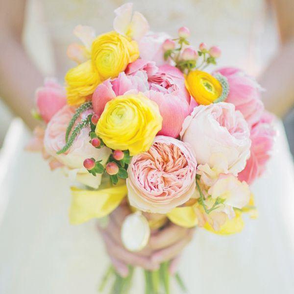 Копия Spring_bouquet_03