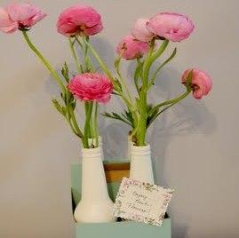 Копия Vase-DIY