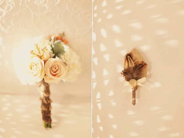 02_Romantic-Blush-Pink-Peach-Wedding-Roses-Lace-Alixann-Loosle-Photography-171