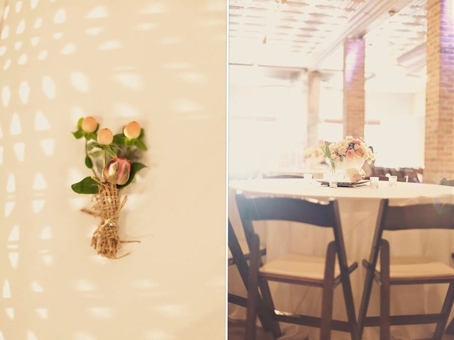 04_Roses-Lace-Vintage-Wedding-Alixann-Loosle-Photography-41