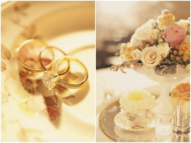 06_Roses-Lace-Vintage-Wedding-Alixann-Loosle-Photography-241