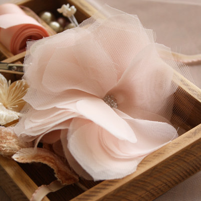 1367519208_content_DIY_Gorgeous-Chiffon-and-Tulle_5