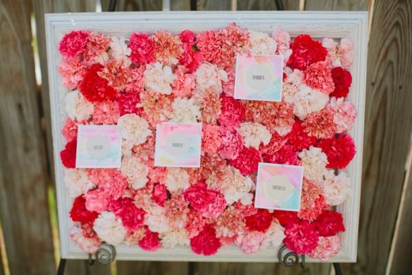 1369853721_content_DIY_DIY-Blooming-Carnation-Display-Board_1