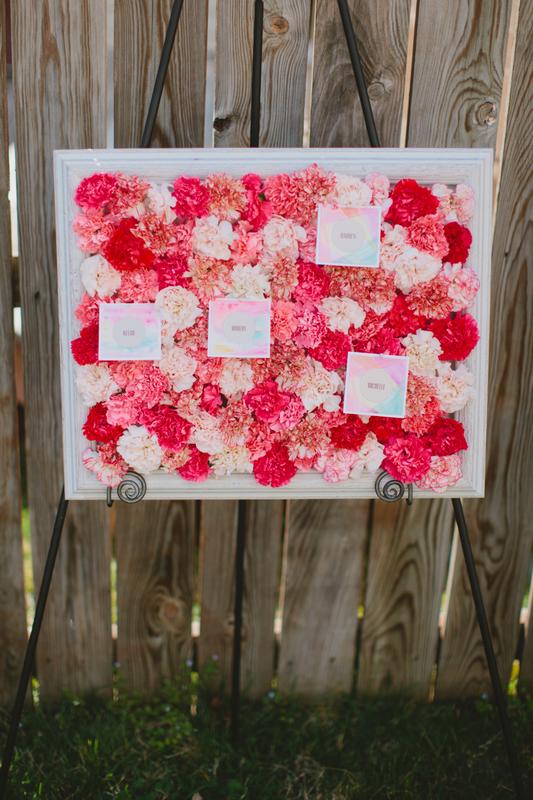 1369854253_content_DIY_DIY-Blooming-Carnation-Display-Board_12