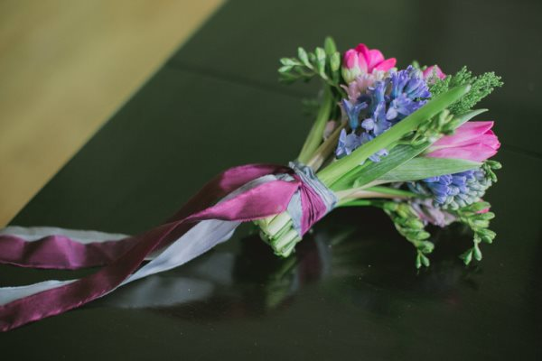 1392667821_content_DIY-Spring-Bouquet__1_