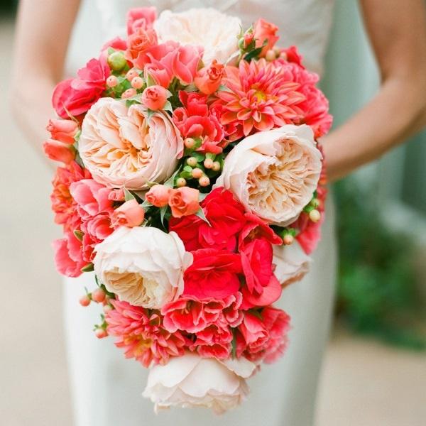 Копия cascade_bouquet_08