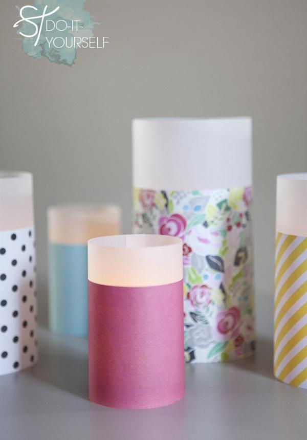 ST_Simple_DIY_paper_lanterns_0001