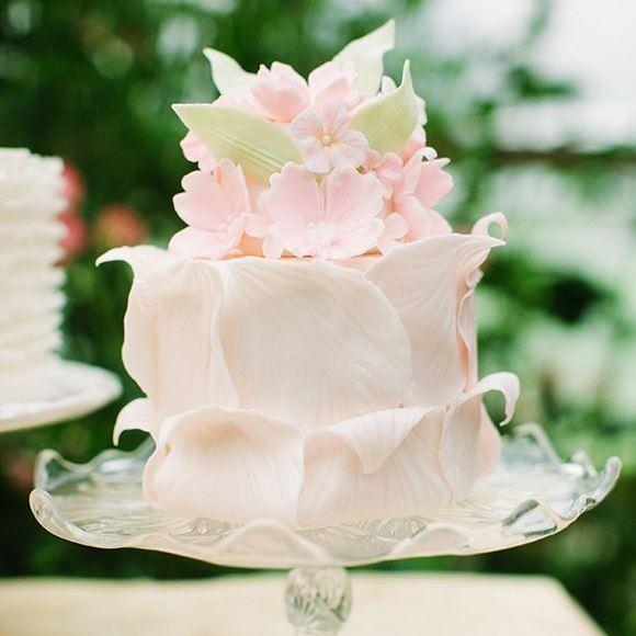 Копия Creative cake_01