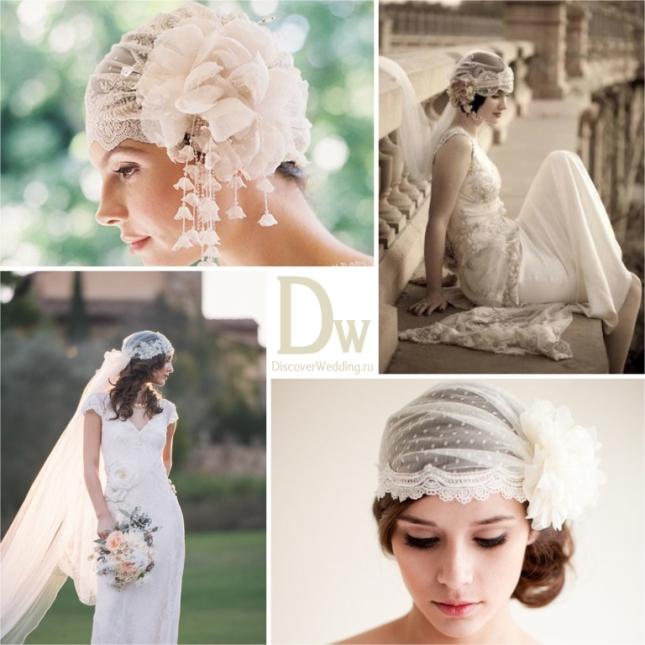 Vintage_bride_02