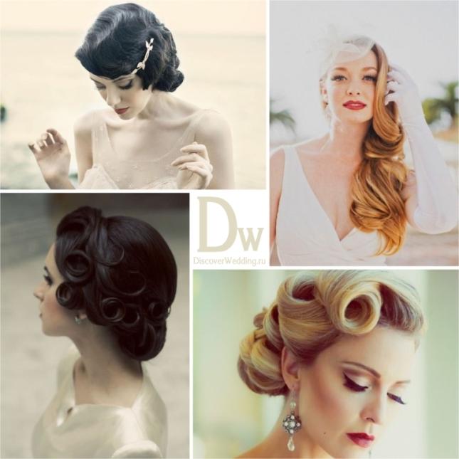 Vintage_bride_03