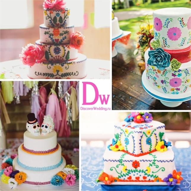 Mexican_wedding_09