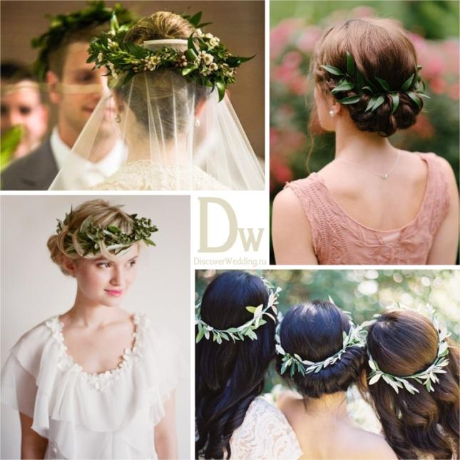Свадебный греческий букет, цветы оптом собрать букет роз воронеж