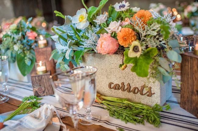 parisian-wedding-18