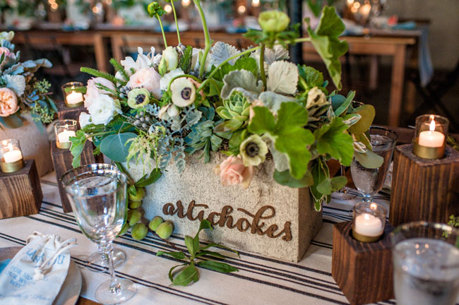 parisian-wedding-20