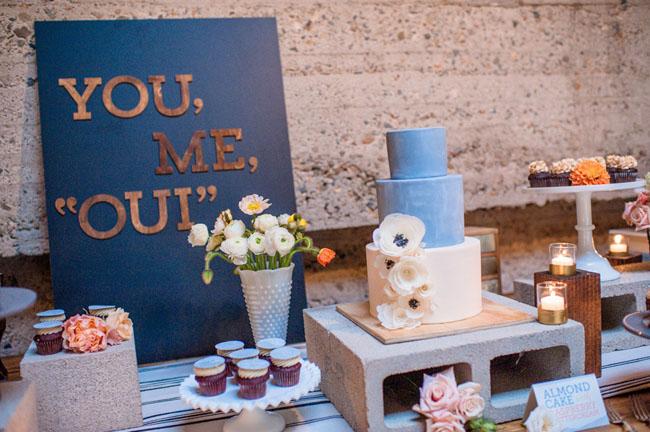 parisian-wedding-27