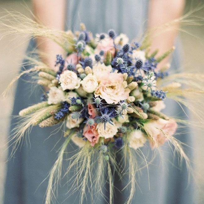 Копия Dried_flowers_02