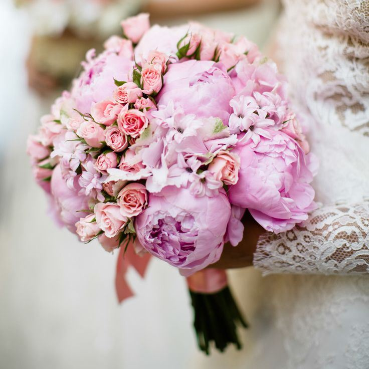 Копия Spray_rose_bouquet_20