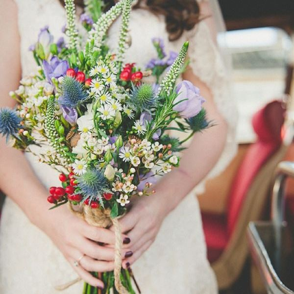 Копия Thisle_wedding_bouquet_04