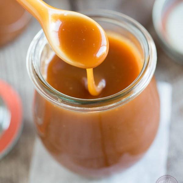 Копия homemade-salted-caramel-tablefortwoblog-3