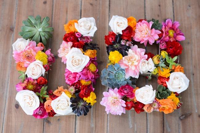Каталог садовых цветов - названия, фото и описание 79